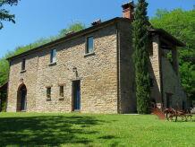 Ferienhaus Il Gelso