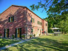 Villa Vanzetto Superiore