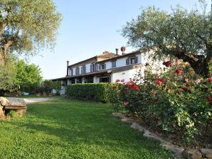 Villa Casa delle Rondini