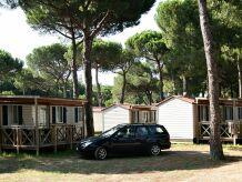 Ferienwohnung Pineta Mobile