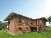 Villa Villa Angela Inferiore
