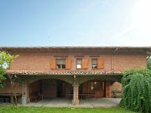Villa Villa Angela Superiore