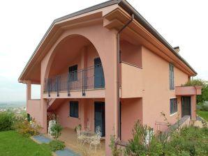 Ferienhaus Casa Marilena