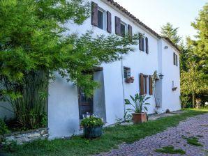 Cottage Ca Letizia