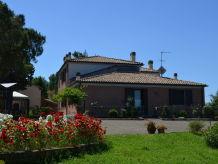 Villa Villa Renato