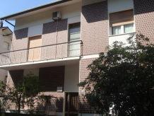 Ferienwohnung Casa Maria Centrale