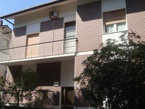 Ferienwohnung Casa Maria Superiore