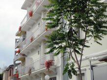 Ferienwohnung Residence Due Mono