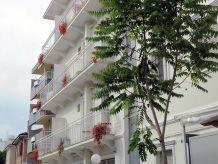 Ferienwohnung Residence Due Bilo 3 plus  1