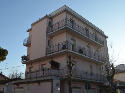 Residence Tre - Bilo 4
