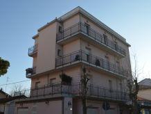Ferienwohnung Residence Tre - Trilo 6