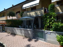 Ferienwohnung Casa Cristina