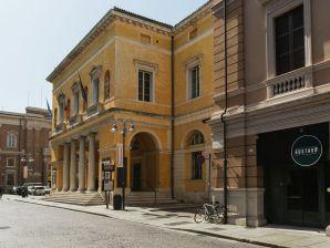 Ferienwohnung Casa Mariani