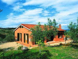 Ferienhaus Il Camino