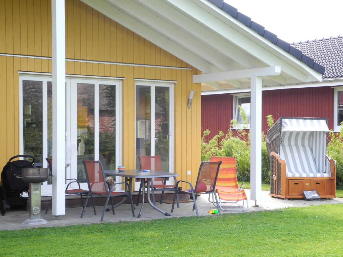 ferienhaus bogense mit wasserblick flensburger f rde. Black Bedroom Furniture Sets. Home Design Ideas