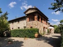Cottage IL PRATALE PRIMO