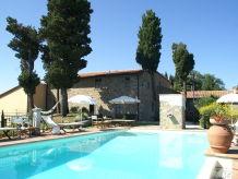Ferienwohnung Borgo Montecarelli Nocciolo