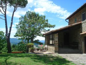 Ferienhaus Casa Belvedere
