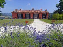 Villa Mazzini