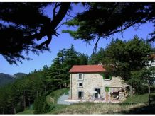 Ferienhaus La Casa del Legnaiolo