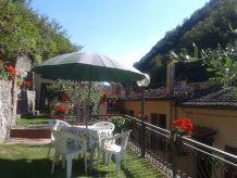 Ferienhaus Da Zia Laura