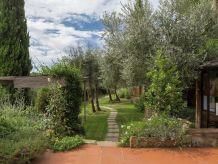 Bauernhof Corelli
