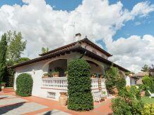 Ferienwohnung Appartamento Giotto