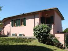 Villa Villa le Piagge