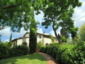 Bauernhof Puccini