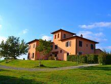 Ferienwohnung Appartamento Giglio