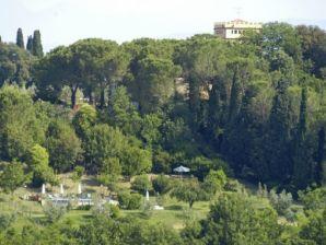 Villa Empoli