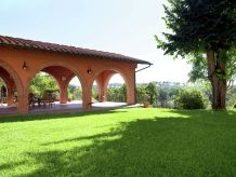 Ferienwohnung Casa Elena 2