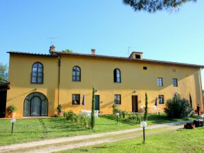 Villa Da Vinci Tre