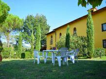Bauernhof Da Vinci Quattro