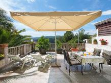 Apartment Nr.1. - Villa Dalia Rabac