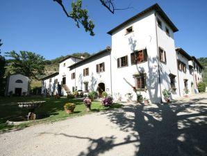 Villa Appartamento Susanna