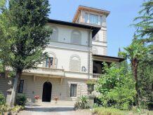 Villa Villa Paterno