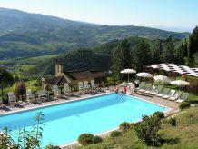 Ferienwohnung Giotto