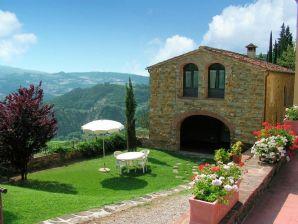 Ferienhaus Beato Angelico