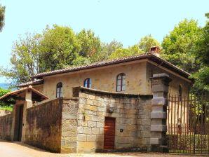 Landhaus PENDOLINO