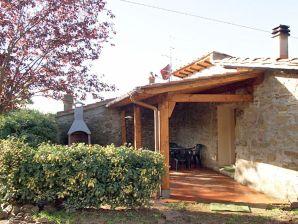 Cottage Borgo Uno