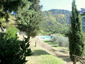 Cottage Borgo Due