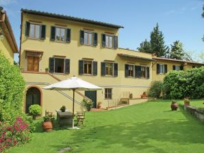 Ferienhaus Villa Casanova