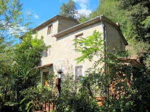 Cottage Conca d'Oro