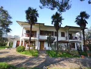 Villa Artemisia