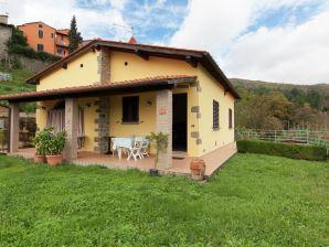 Ferienhaus Valleriana
