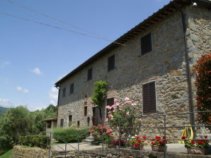 Ferienhaus Casa Cielo