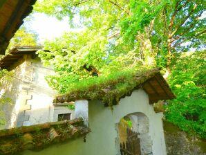 Ferienhaus la Antica Casa