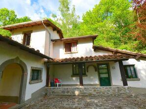 Ferienhaus Chiostro