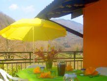 Ferienwohnung I Girasoli